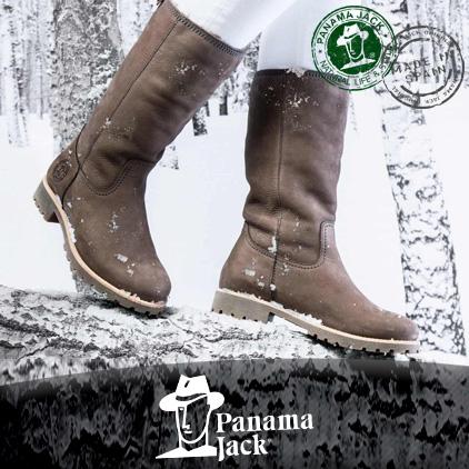 1aschuh Shop   Schuhe von allen Top Marken günstig online kaufen