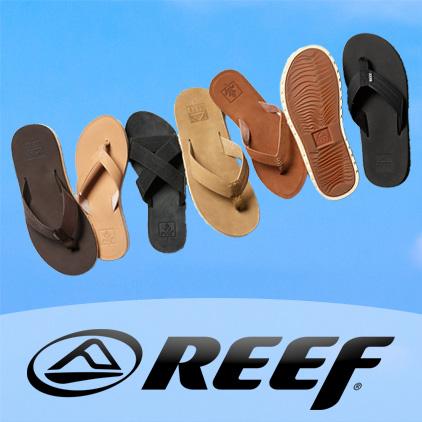 14056e77c2edb 1aschuh Shop | Schuhe von allen Top Marken günstig online kaufen
