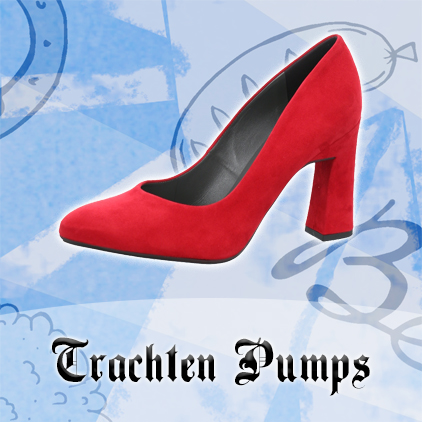 wholesale dealer 9db43 dcc69 1aschuh Shop | Schuhe von allen Top Marken günstig online kaufen