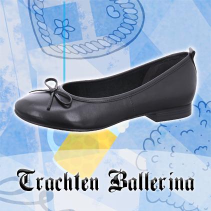 wholesale dealer fc3a2 d3cb2 1aschuh Shop | Schuhe von allen Top Marken günstig online kaufen