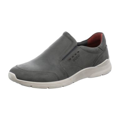 Ecco Slipper Irondale