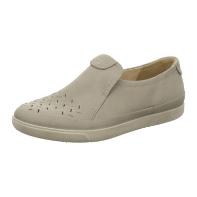 Ecco Slipper Damara