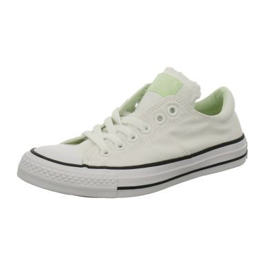 Converse Chucks Low CT AS Madison Ox