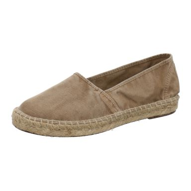 Natural World Espadrilles