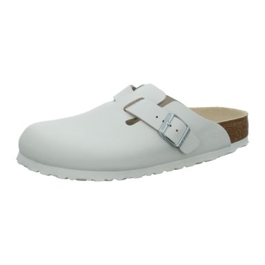 Birkenstock Birkenstock Clogs Boston