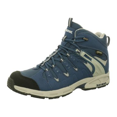 Meindl Hiking Kinder Snap Junior Mid GTX®