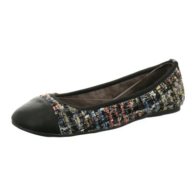 Butterfly Twists Ballerina Verity