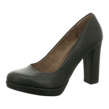 Tamaris Pumps Pumps - Plateau