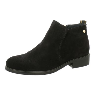 Tommy Hilfiger Stiefelette Polly 5B