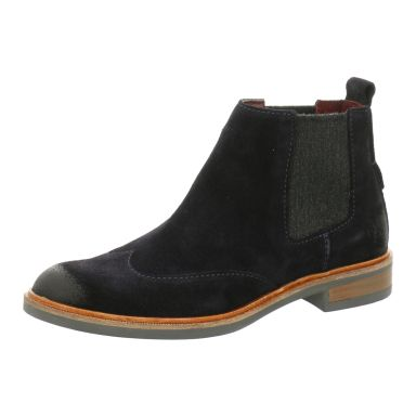 Marc O`Polo Stiefelette Chelsea Boot