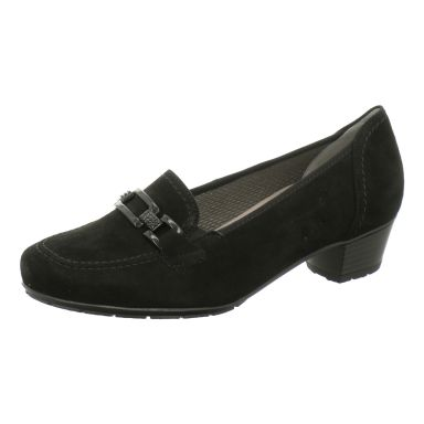 Ara Hochfront Pumps Nancy-H