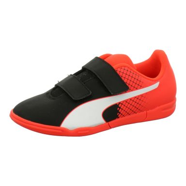 Puma Hallenschuhe & Schulsport evoSpeed 5,5 IT V Jr.