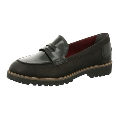 Tamaris Slipper Pennyloafer