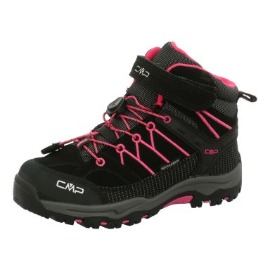 C. M. P. Hiking Kinder Kids Rigel Mid Trekking