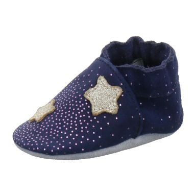Robeez Babyschuhe Moon Light