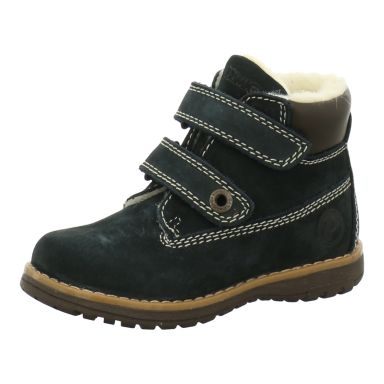 Primigi Kinder Bootie Winter Aspy-1