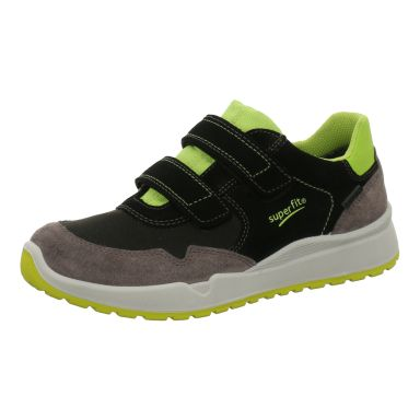 Superfit Kinder Halbschuhe Strider