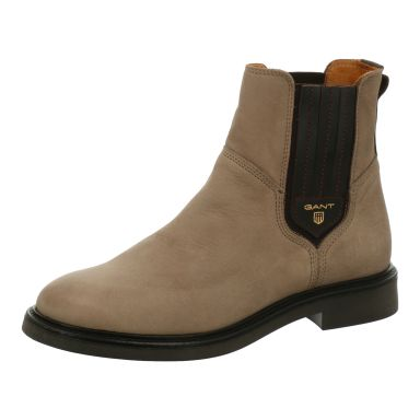 GANT Stiefelette Ashley