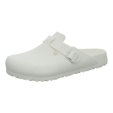 Birkenstock Clogs Boston