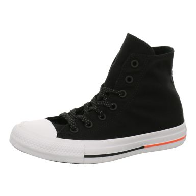 Converse Chucks High CT AS Shield Canvas
