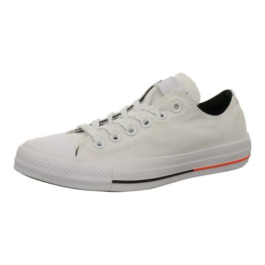 Converse Chucks Low CT AS Shield Canvas