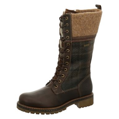 Tamaris Schaftstiefel Damen Winter Boot
