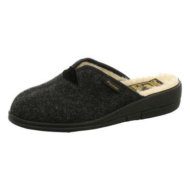 Paco Milan Shoes Online