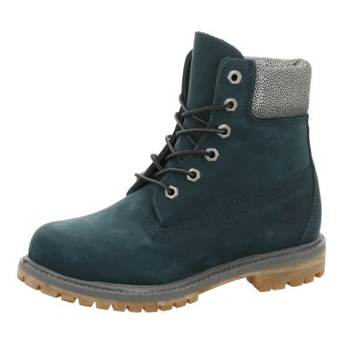 Timberland Stiefelette 6