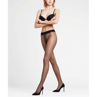 Falke Strumpfhosen Shelina Tights - black