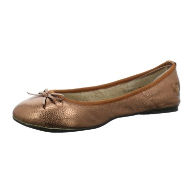Butterfly Twists Ballerina Penelope