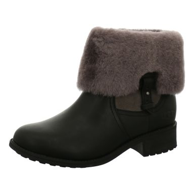UGG Boots Stiefelette Chyler