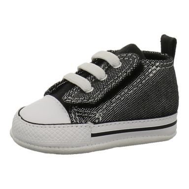 Converse Babyschuhe CTAS First Star Easy Slip