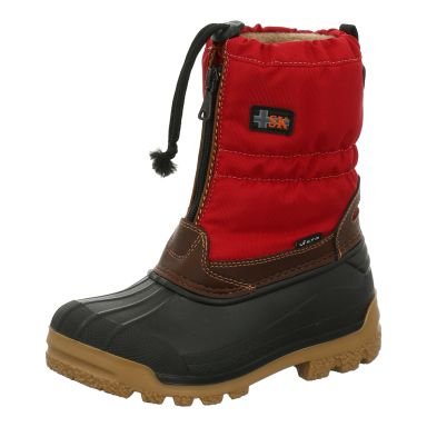 Vista Gummistiefel Winter