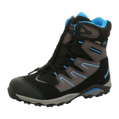 Meindl Wander- und Trekkingstiefel Winter Storm Junior