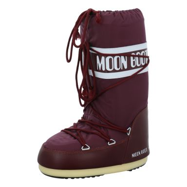 Tecnica Moon-Boot Nylon