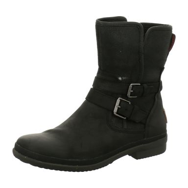 UGG Boots Stiefelette Simmens