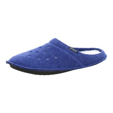 Crocs Hauspantoffel Winter