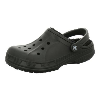 Crocs Clogs Crocs Winter Clog
