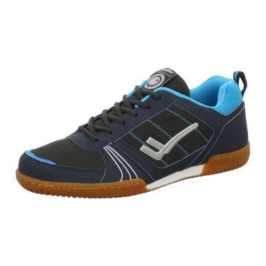 Damen Sport Outdoor Schuhe von Killtec günstig | 1aschuh