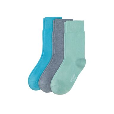 camano Socken CA-Soft Children Socks-ocean w