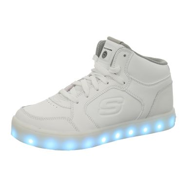 Skechers Kinderbooties S Lights® - Energy Lights