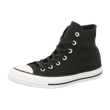 Converse Chucks High CT All Star Hi Metallic Toecap