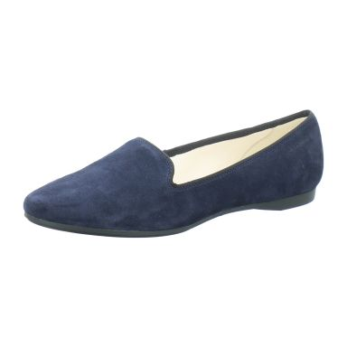 Vagabond Slipper Savannah
