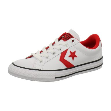 Converse Skater Star Player Ev Ox