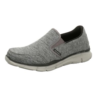 Skechers Sportslipper Mode Equalizer - Forward Thinking