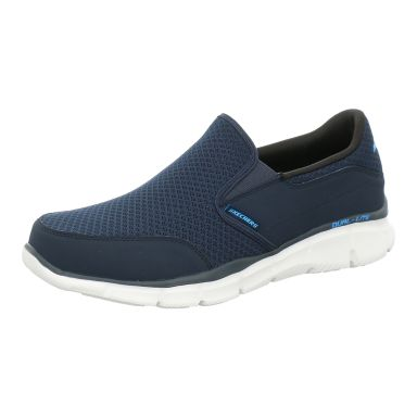 Skechers Sportslipper Mode Equalizer - Persistent