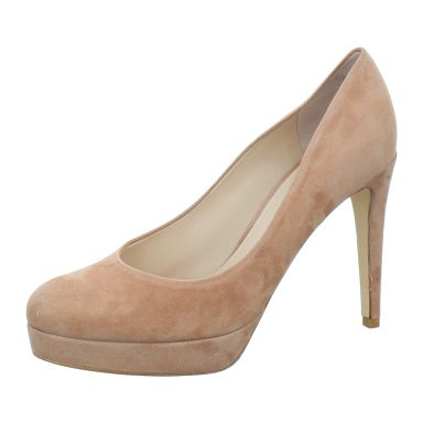 Kennel & Schmenger Pumps Sheyla