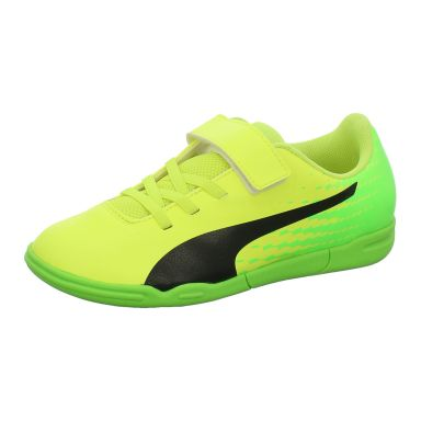 Puma Hallenschuhe & Schulsport evoSPEED 17,5 IT V