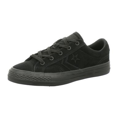 Converse Skater CONS - Star Player OX