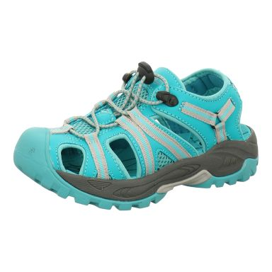 C. M. P. Badeschuhe Kids Aquarii Hiking Sandal